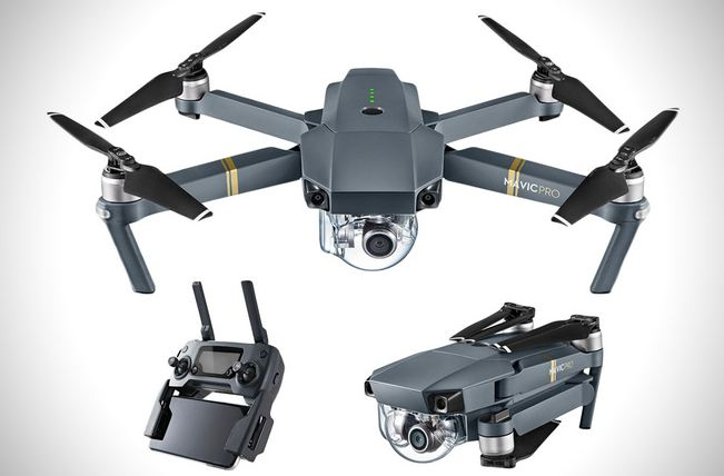 Dịch vụ cho thuê Drone