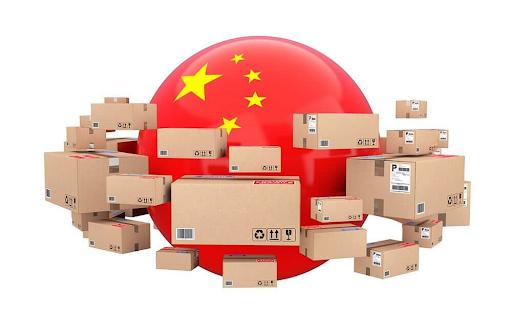 Nhập hàng Trung Quốc về kinh doanh