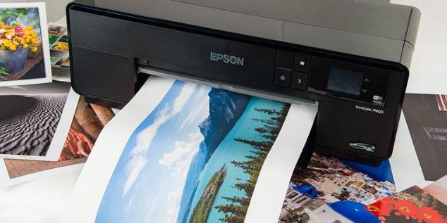 Đặc tính của các loại giấy in ảnh