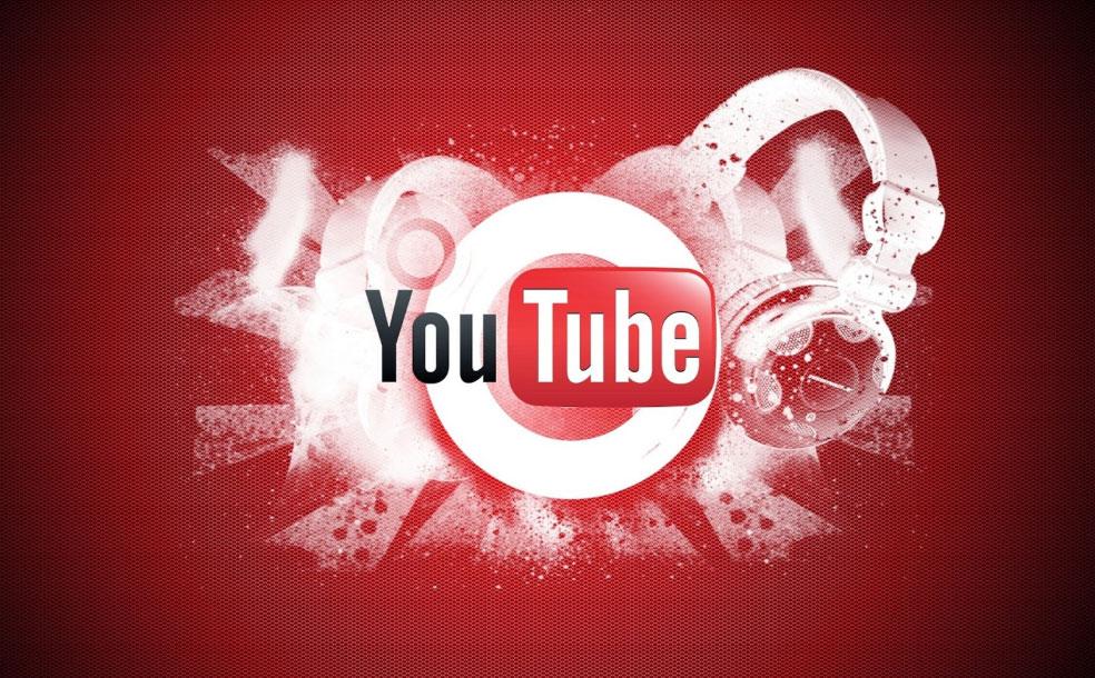 Mạng Youtube
