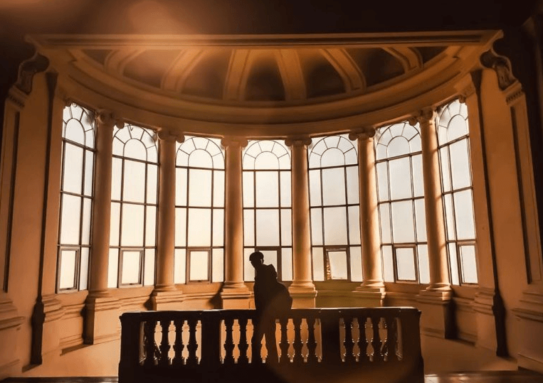 Bảo tàng Mỹ Thuật