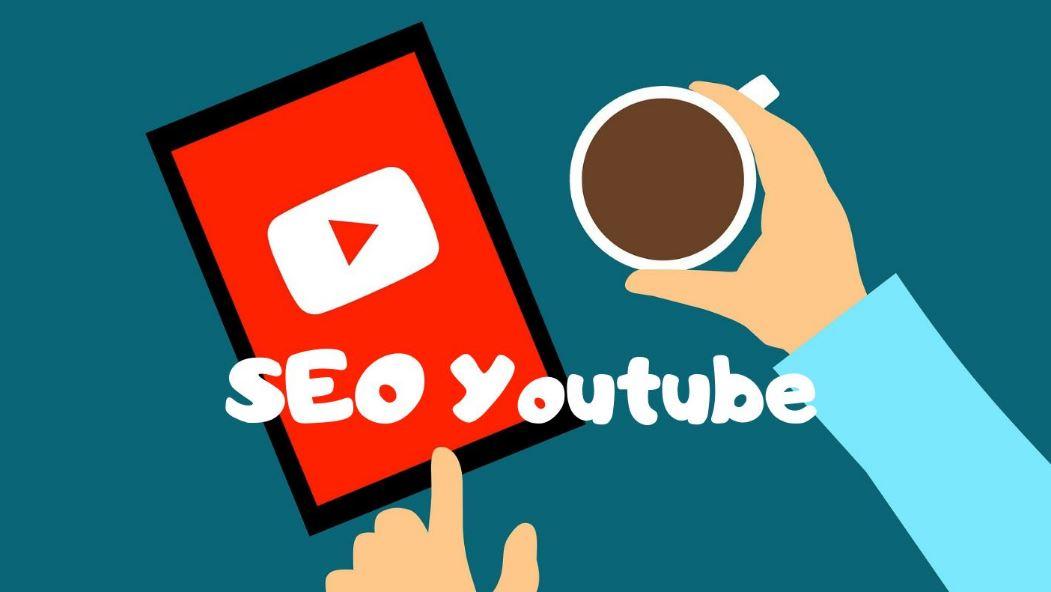 Đặt tiêu đề video