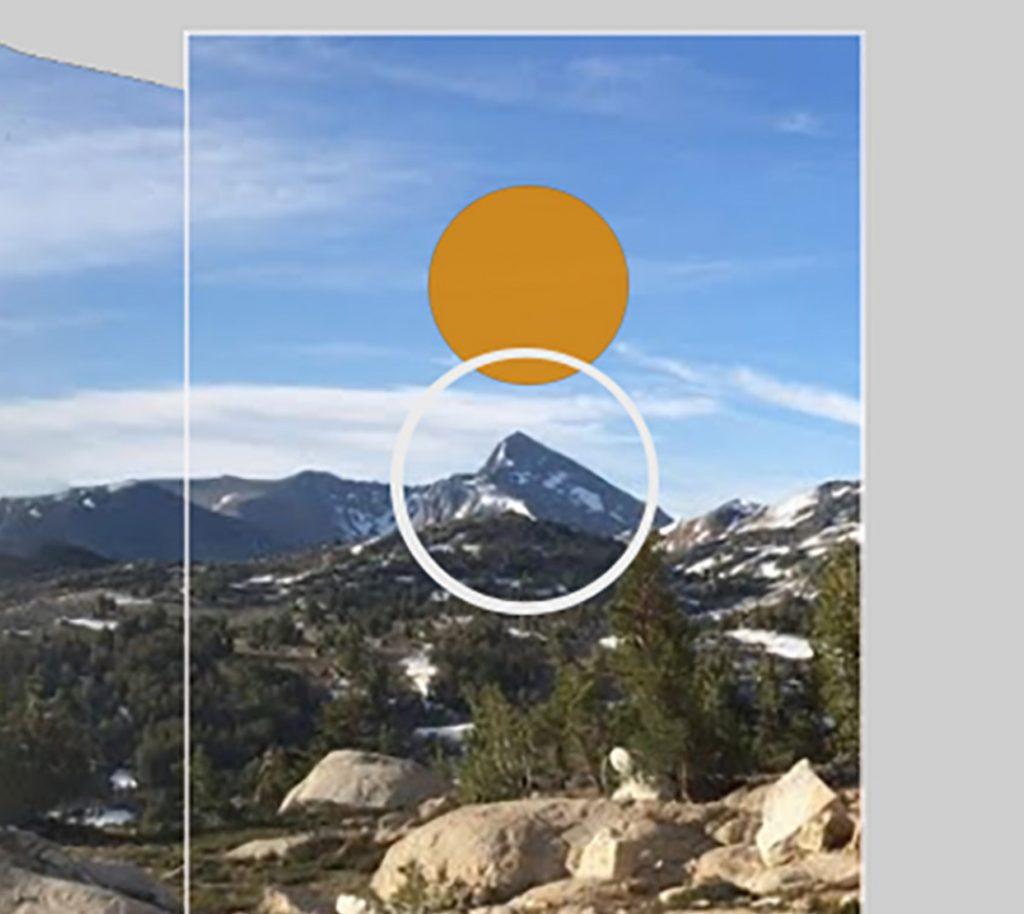 Chụp ảnh 360 độ với Google Street View